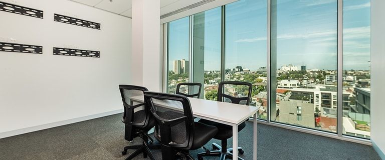 Offices commercial property for lease at Level 5 & 6/35-49 Elizabeth Street Richmond VIC 3121