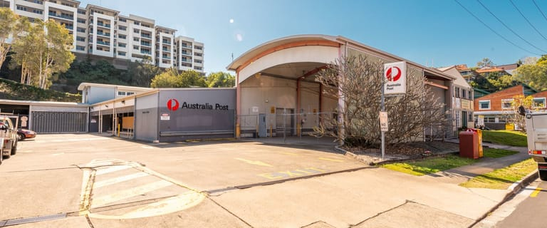 Industrial / Warehouse commercial property for lease at 64 Lever Street Albion QLD 4010