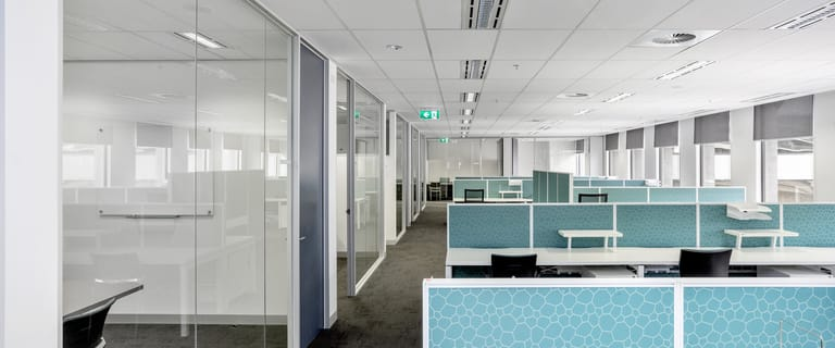 Offices commercial property for lease at Level 4/390 St Kilda Road Melbourne 3004 VIC 3004