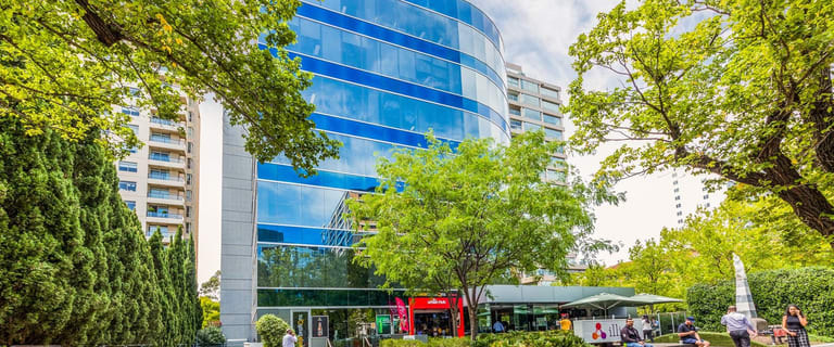 Offices commercial property for lease at Level 9/479 St Kilda Road Melbourne 3004 VIC 3004