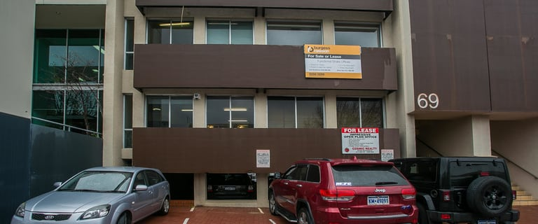 Offices commercial property for sale at 5/69 Hay Street Subiaco WA 6008