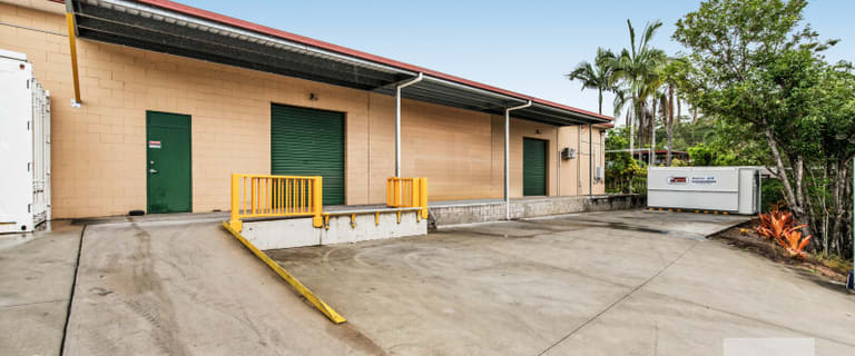 Industrial / Warehouse commercial property for lease at 2 Kessling Avenue Kunda Park QLD 4556