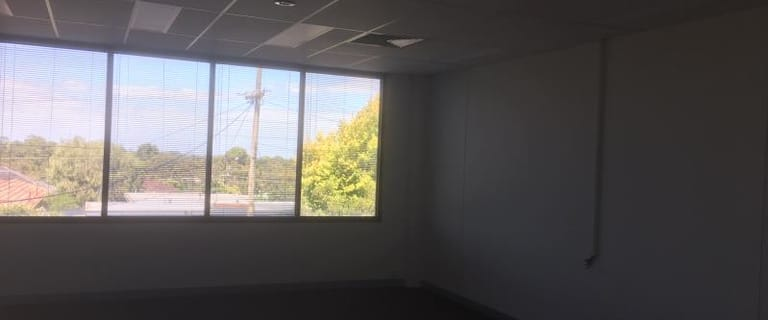 Offices commercial property for lease at Level 1, 41 Clunies Ross Crescent Mulgrave VIC 3170