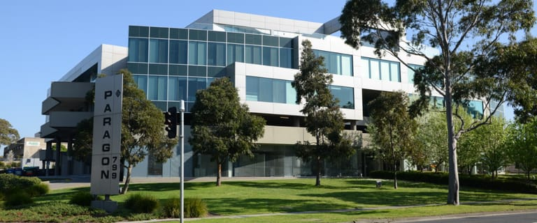 Offices commercial property for lease at 799 Springvale Road Mulgrave VIC 3170