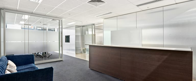 Offices commercial property for lease at Level 11/2 Queen Street Melbourne VIC 3000