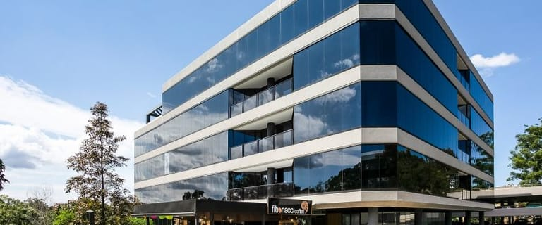 Offices commercial property for lease at 15 Orion Road Lane Cove NSW 2066