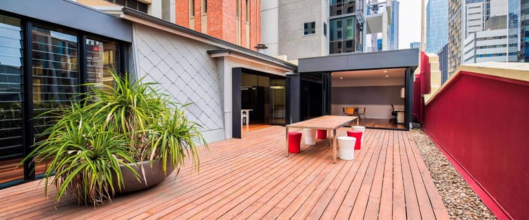 Offices commercial property for lease at 262 Adelaide Street Brisbane City QLD 4000