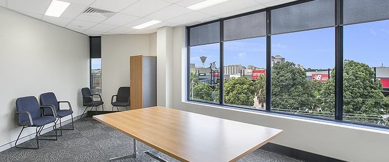 Offices commercial property for lease at 63 - 79 Parramatta Road Silverwater NSW 2128