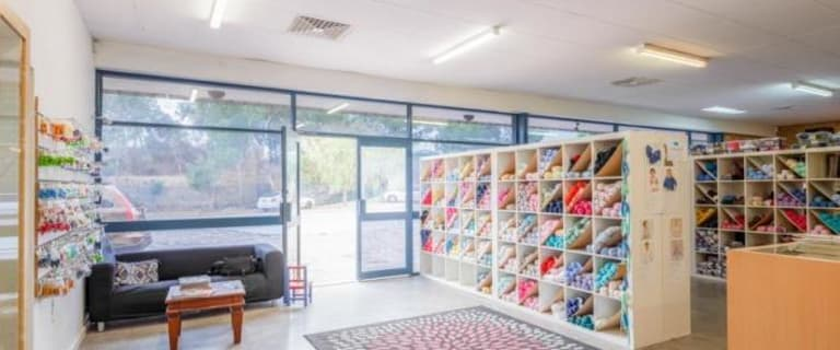 Industrial / Warehouse commercial property for lease at A/30 King Street Bayswater WA 6053