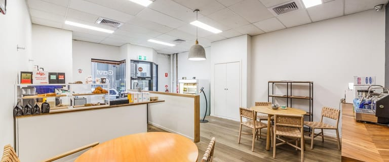 Offices commercial property for lease at 115 Cremorne Street Richmond VIC 3121