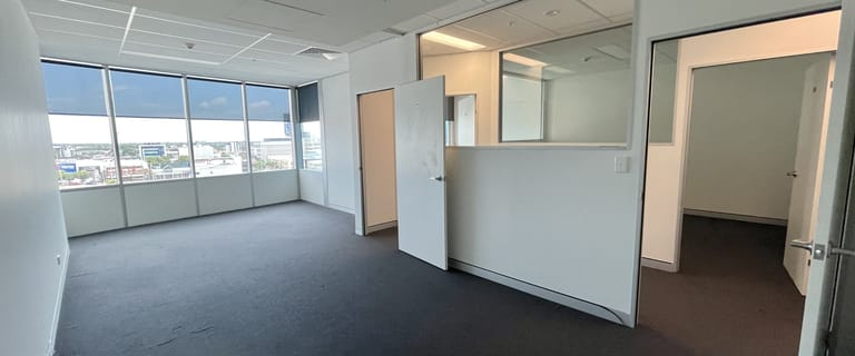 Offices commercial property for lease at 2710/5 Lawson Street Southport QLD 4215