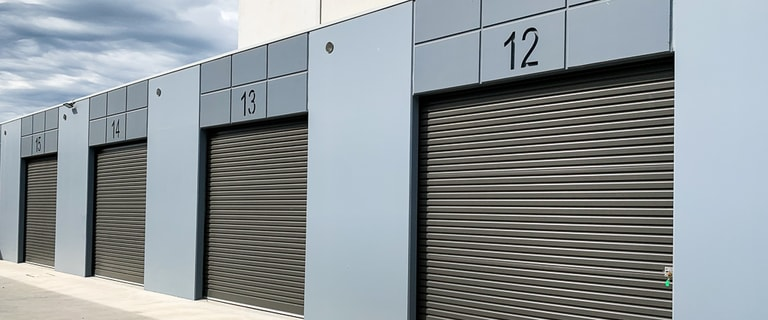 Industrial / Warehouse commercial property for lease at 12 & 13 Cave Place Clyde North VIC 3978