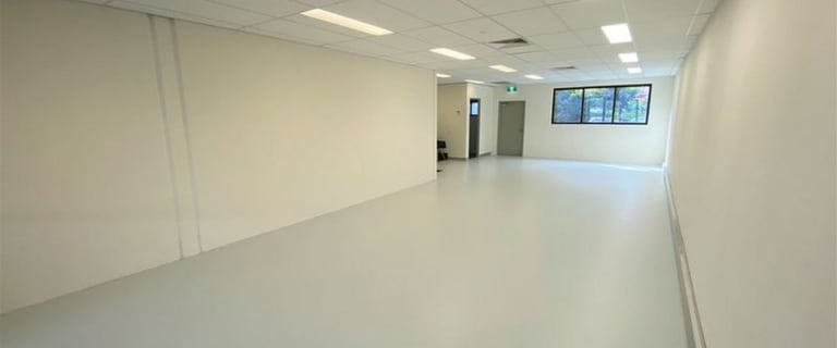 Offices commercial property for lease at 3/691 Albany Creek Road Albany Creek QLD 4035