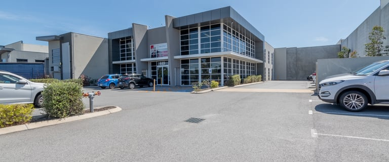 Offices commercial property for lease at 449 Yangebup Road Cockburn Central WA 6164