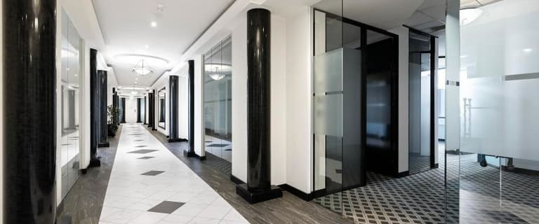 Offices commercial property for lease at 406/89 High Street Kew VIC 3101