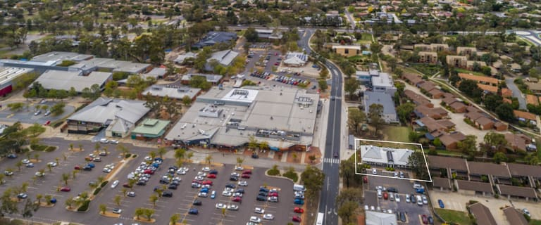 Shop & Retail commercial property for sale at 51 Comrie Street Wanniassa ACT 2903