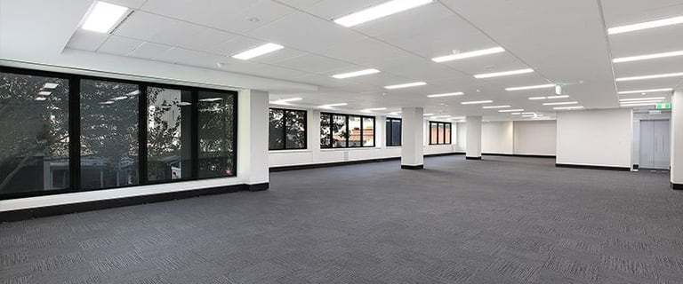 Offices commercial property for lease at 80 George Street Parramatta NSW 2150