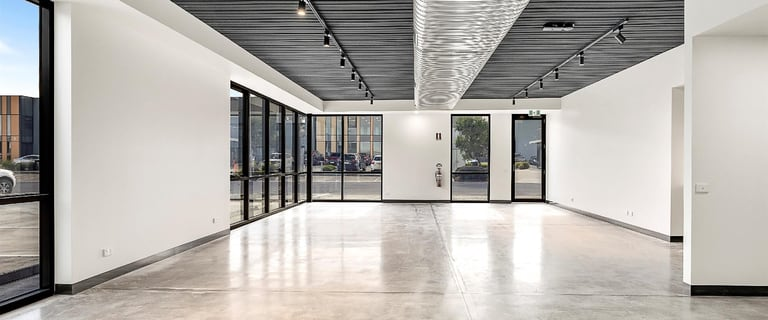 Offices commercial property for lease at 1-10/5 Corporate Boulevard Bayswater VIC 3153