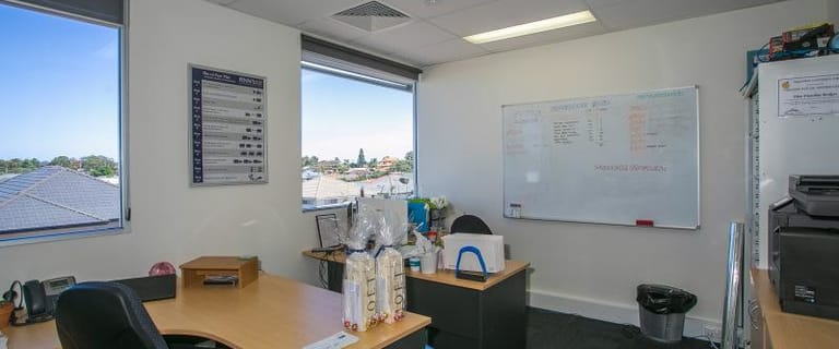 Medical / Consulting commercial property for lease at 49 Cedric Street Stirling WA 6021
