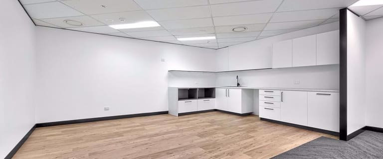 Offices commercial property for lease at 220 Melbourne Street South Brisbane QLD 4101