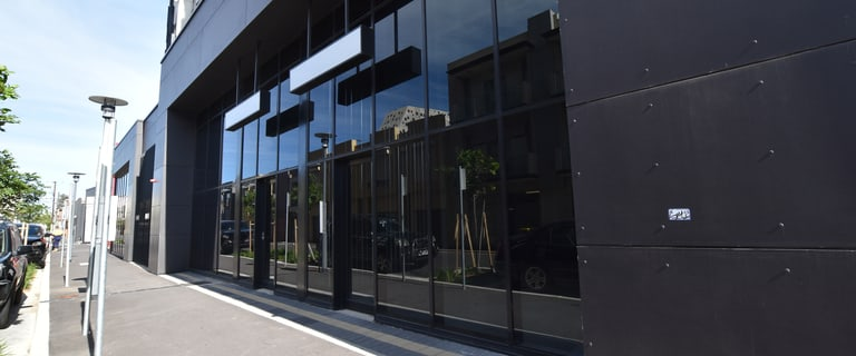 Shop & Retail commercial property for lease at 105 Gray Street Adelaide SA 5000