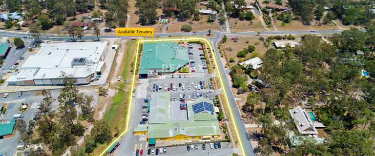 Other commercial property for lease at 29 Peachey Road Ormeau QLD 4208