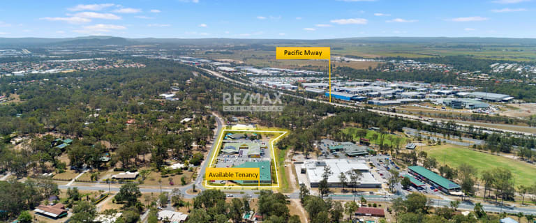 Medical / Consulting commercial property for lease at 29 Peachey Road Ormeau QLD 4208