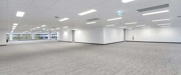 Offices commercial property for lease at 18 Smith Street Parramatta NSW 2150