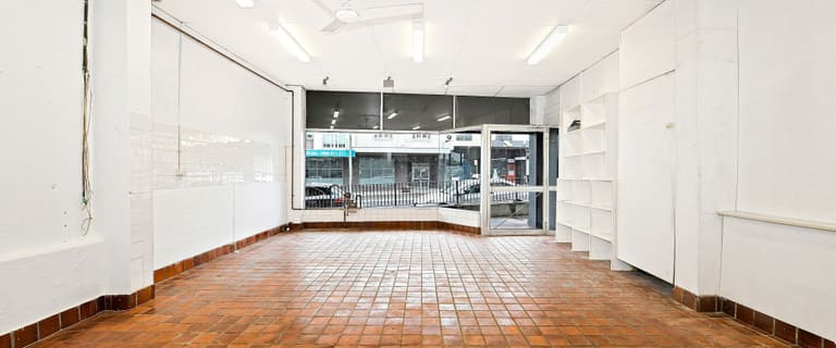 Offices commercial property for lease at 413 Parramatta Road Leichhardt NSW 2040