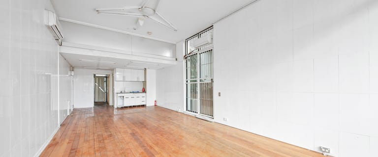 Offices commercial property for lease at G06/138 Carillon Avenue Newtown NSW 2042
