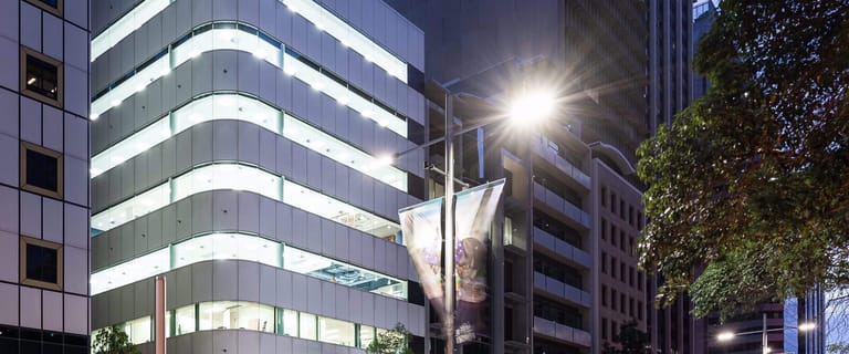 Offices commercial property for lease at The ONE79 179 St Georges Terrace Perth WA 6000