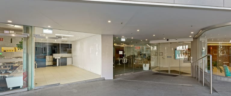 Shop & Retail commercial property for lease at 418A Elizabeth Street Surry Hills NSW 2010
