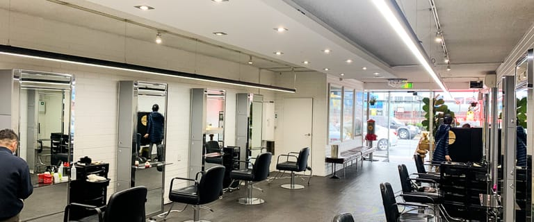 Shop & Retail commercial property for lease at 21 Railway Parade North Glen Waverley VIC 3150