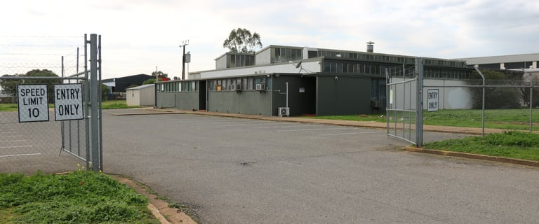 Offices commercial property for lease at 4 Oldham Road Elizabeth South SA 5112
