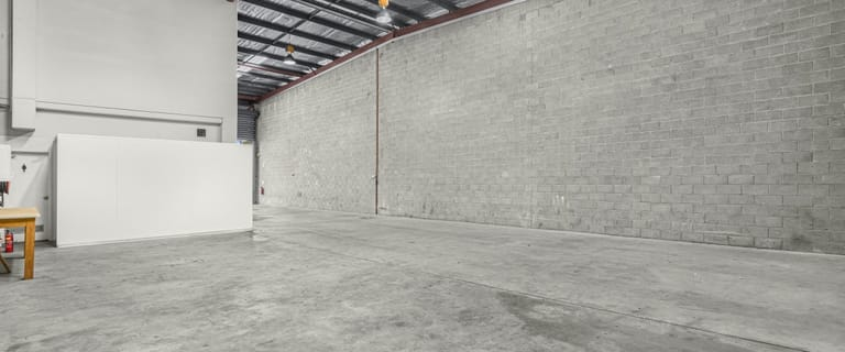 Showrooms / Bulky Goods commercial property for lease at 113-119 Breakfast Creek Road Newstead QLD 4006