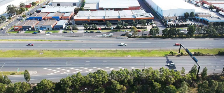 Other commercial property for lease at 64 Bridge Road Keysborough VIC 3173