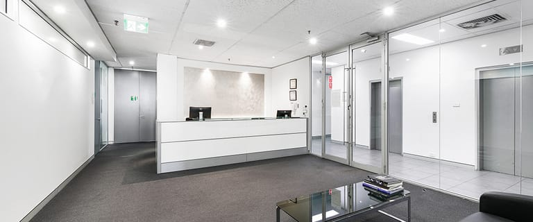 Offices commercial property for lease at 332-342 Oxford Street Bondi Junction NSW 2022