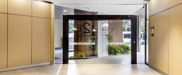 Offices commercial property for lease at Marsden Street Parramatta NSW 2150
