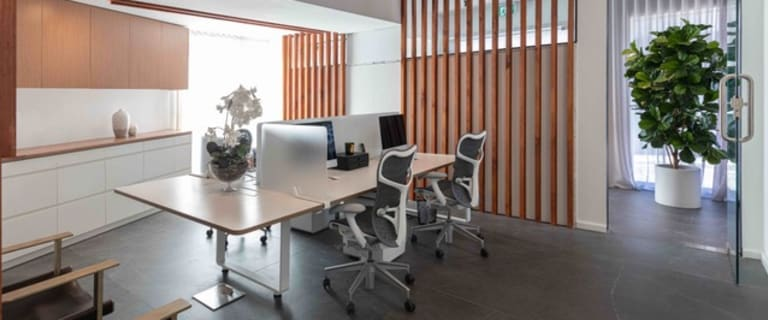 Serviced Offices commercial property for lease at Ground floor, 2 Short Street Double Bay NSW 2028