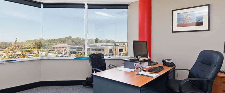 Offices commercial property for lease at Unit 10/41 Walters Drive Osborne Park WA 6017