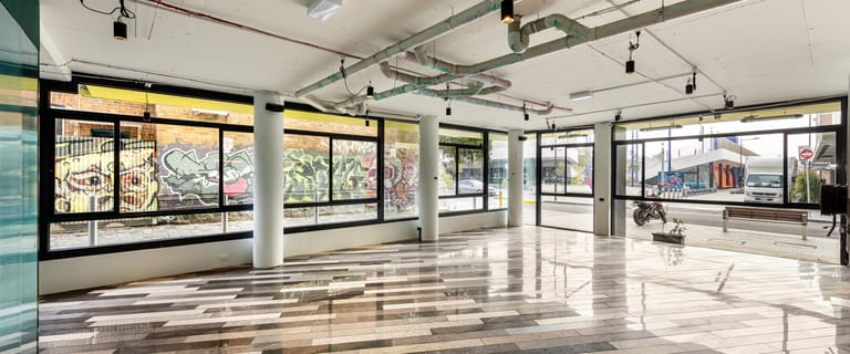 Offices commercial property for lease at 18-20 Chatham Street Prahran VIC 3181