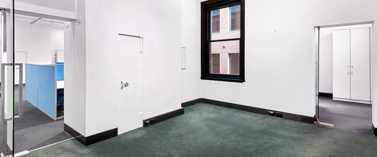 Offices commercial property for lease at Level 2/430 Little Collins Street Melbourne VIC 3000