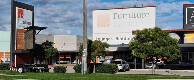 Shop & Retail commercial property for lease at 419 Scarborough Beach Road Osborne Park WA 6017