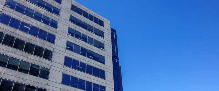 Offices commercial property for lease at 2 Wentworth Street Parramatta NSW 2150