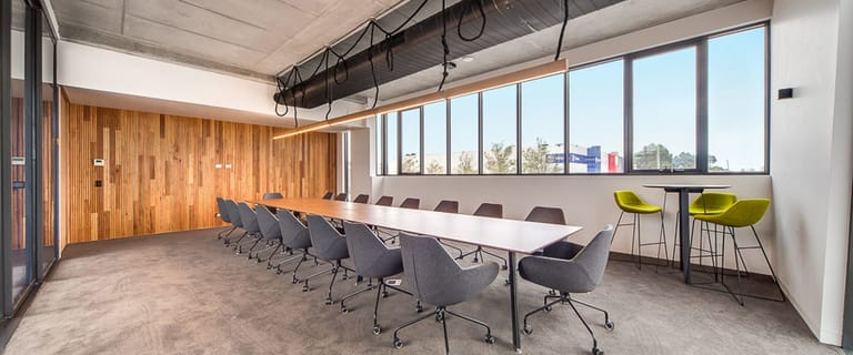 Offices commercial property for lease at 1 Hartwood Court Chelsea Heights VIC 3196