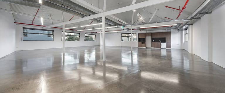 Offices commercial property for lease at Suites 202 and 203/50 Marshall Street Surry Hills NSW 2010