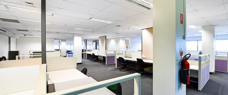 Offices commercial property for lease at 280 Thomas Street Dandenong VIC 3175