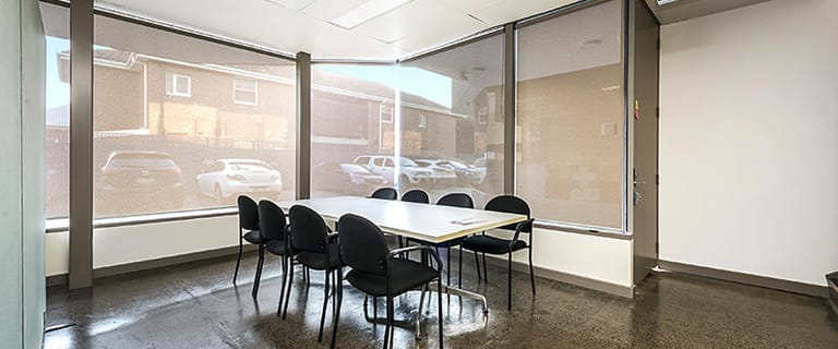 Offices commercial property for lease at 4/15-17 Pakington Street St Kilda VIC 3182