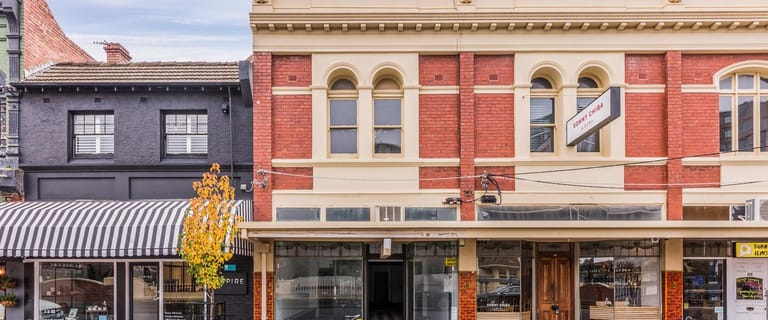 Shop & Retail commercial property for lease at 15 Beatty Avenue Armadale VIC 3143