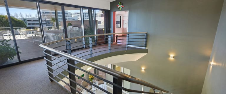 Offices commercial property for lease at 136 Hasler Road Osborne Park WA 6017